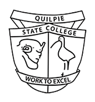 Quilpie State College